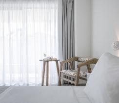 Superior Suites - relax