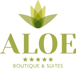 Aloe Boutique & Suites 5 Star