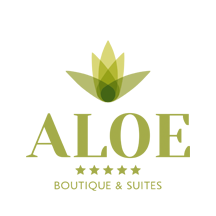 aloe-LOGO_TRANSPARENT