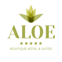 aloe-logo-assist1-2020-copy